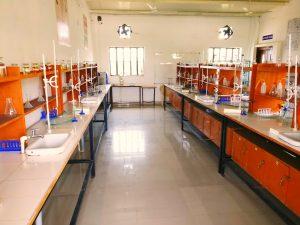 ChemistryLab4